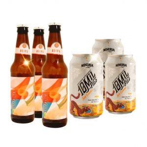 Six_Pack_Cervezas_Artesanales_Neipa