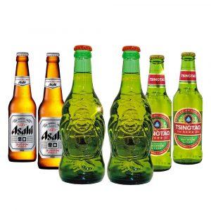 ix_Pack_Cervezas_Asiaticas_Premium