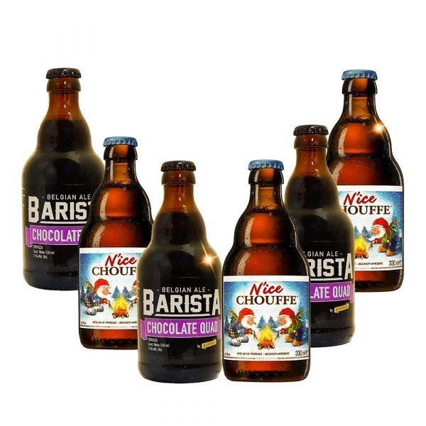 Six_Pack_Cervezas_Belgian_Ale