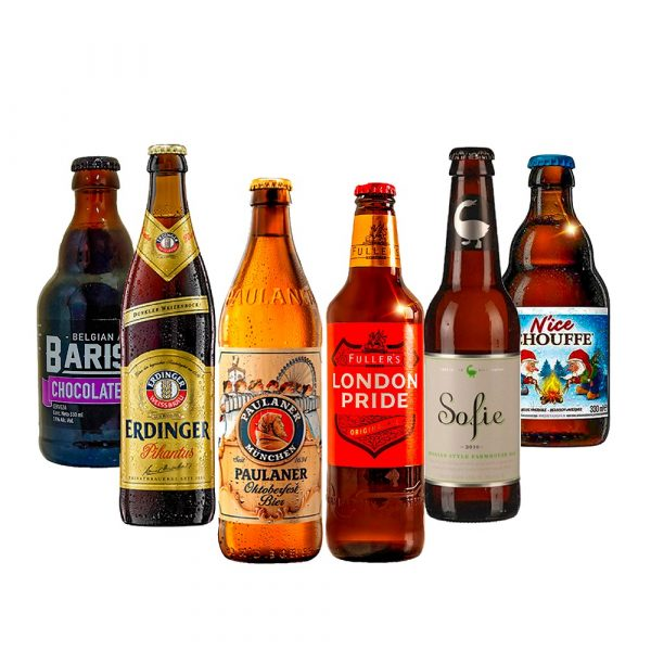 Six_Pack_Cervezas_de_Especialidad_Importadas