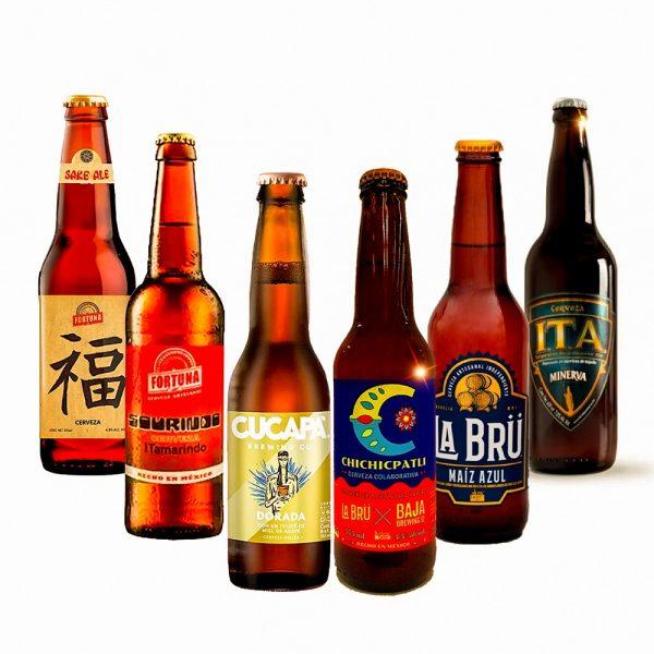 Six_Pack_Cervezas_de_Especialidad_Mexicanas