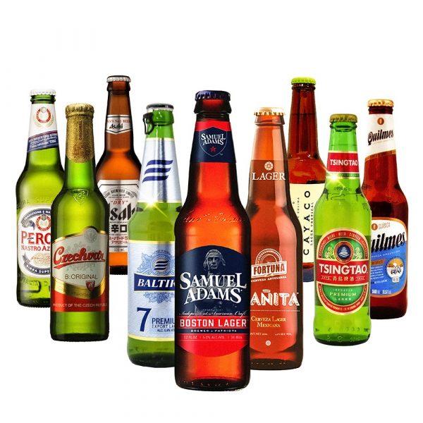 Super_Combo_Cervezas_Estilo_Lager