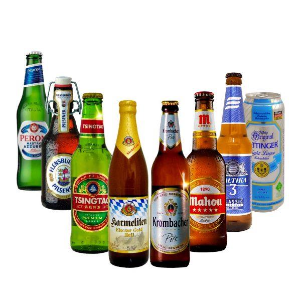 Super_Combo_Cervezas_Estilo_Pilsner