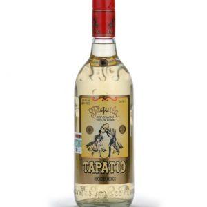 Tequila_Tapatio_Reposado_Litro