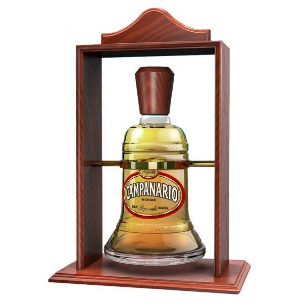 Tequila_Campanario_Reposao_Columpio