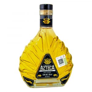 Tequila_Tierra_Azteca_Reposado