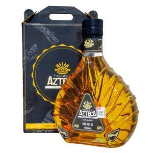 Tequila_Tierra_Azteca_Reposado_3000
