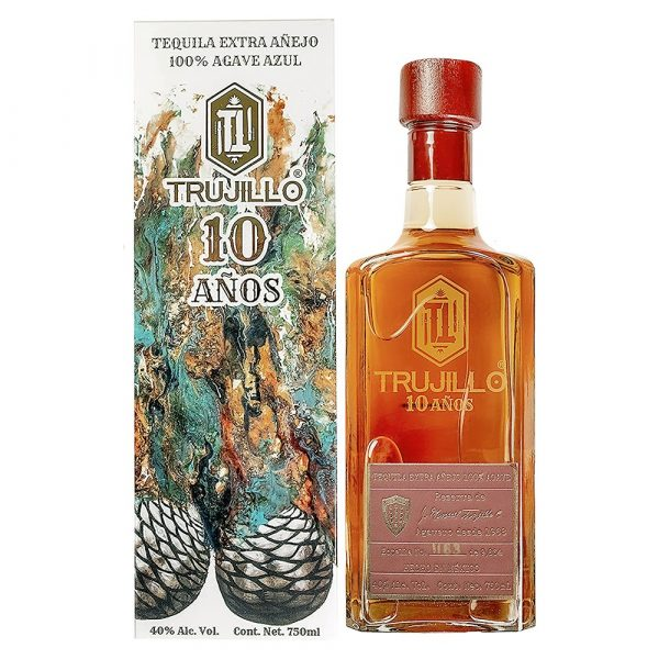 equila_Trujillo_Extra_Añejo