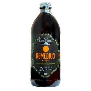 Bebida_Preparada_Mixcalita_Remediux