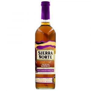 Whiskey_Oaxaqueño_Sierra_Norte_Maiz_Morado