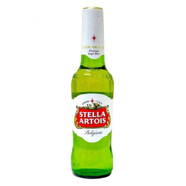 Cerveza_Stella_Artois_Lager