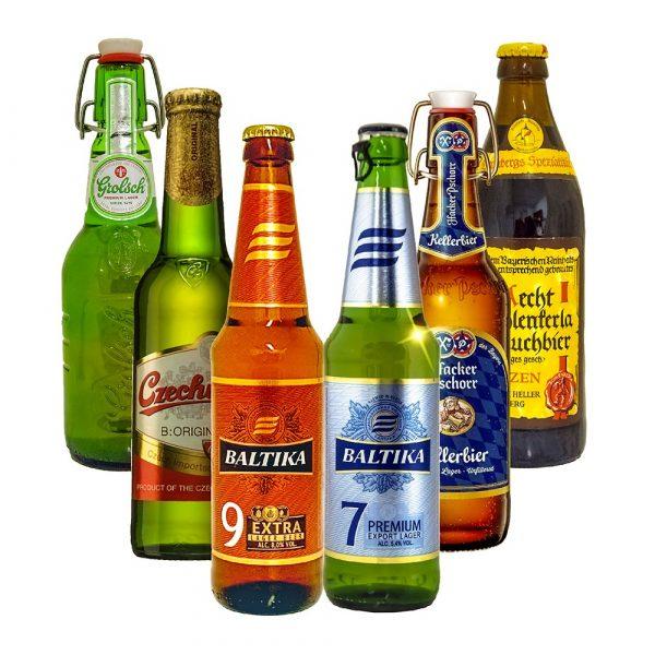 Combo_Cervezas_Importadas_Lager_Premium