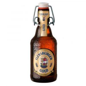 Cerveza_Flensburger_Gold