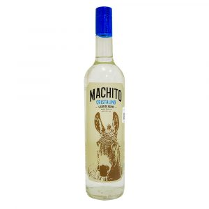 Licor_De_Agave_Machito_Cristalino