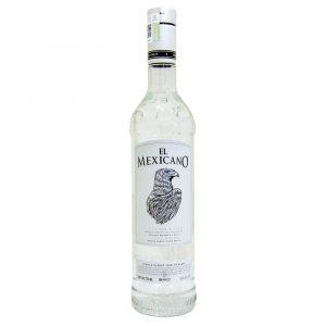 Tequila_El_Mexicano_Blanco