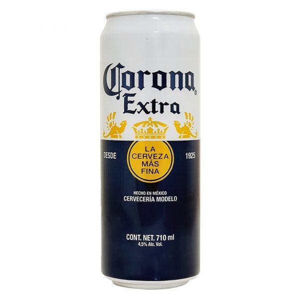 Cerveza_Corona_Extra_Misil