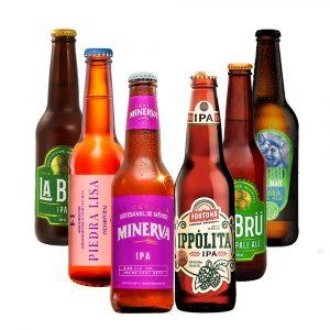 Six_Pack_Cerveza_Artesanal_Mexicana_IPa