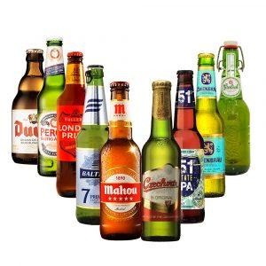 Super_Combo_Cervezas_Importadas_Europeas_Premium
