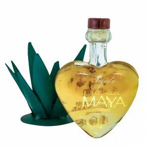 equila_Corazon_Maya_Añejo_100