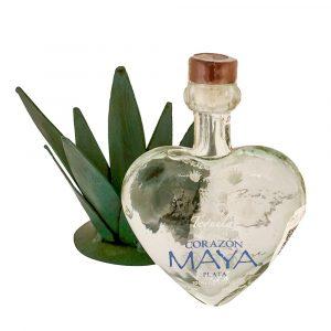 Tequila_Corazon_Maya_Blanco