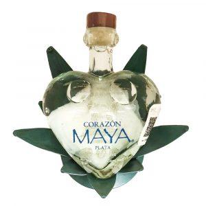 Tequila_Corazon_Maya_Blanco_2
