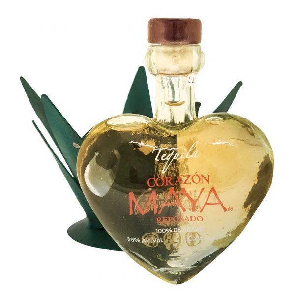 Tequila_Corazon_Maya_Reposado
