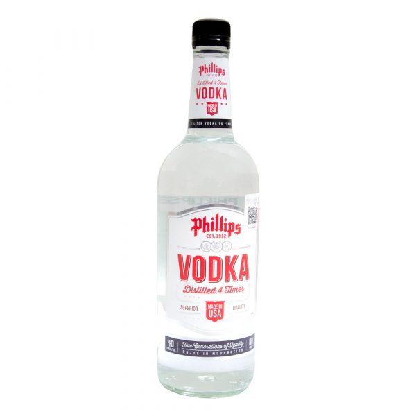 Vodka_Phillips