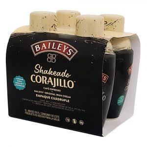 Autentico_Corajillo_Baileys_Shakeado