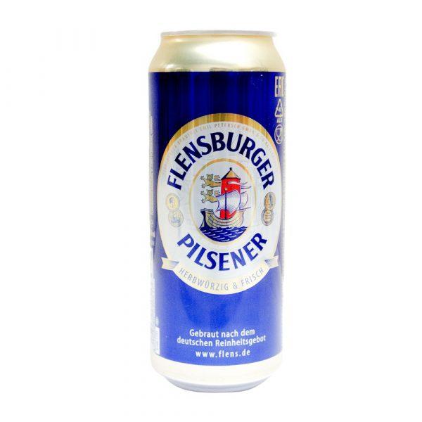 Cerveza_Alemana_Flensburger_Pilsner_Lata