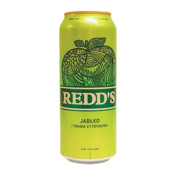 Cerveza_Afrutada_Redds_Manzana_Verde