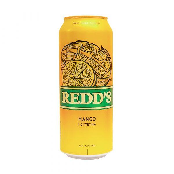 Cerveza_Afrutada_Redds_Mango