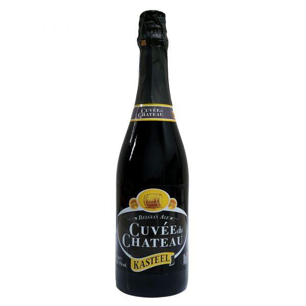 Cerveza_Cuvee_du_Chateu_750ml