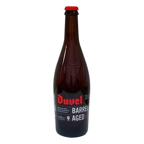 Cerveza_Duvel_Single_Barel_750ml