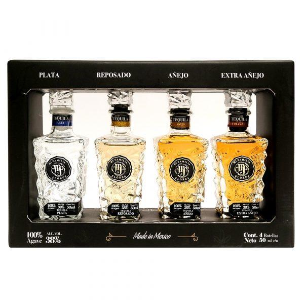 Four_Pack_Tequila_Mi_Famila_2