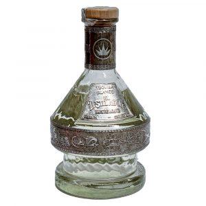Tequila_Destilador_Blanco_Premium