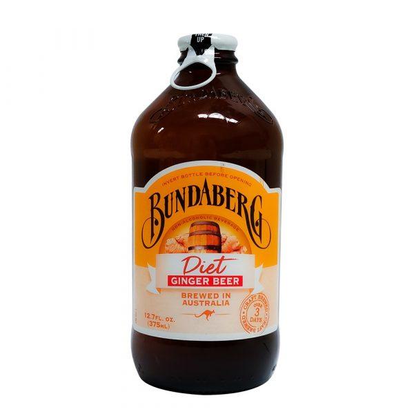 Buendaberg_Ginger_Beer