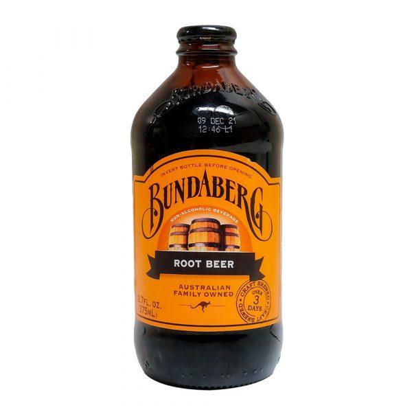 Bundaber_Root_Beer