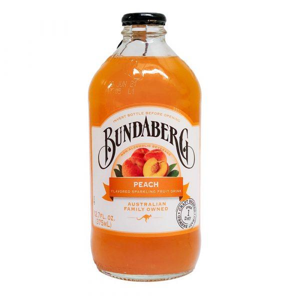 Bundaberg_Peach