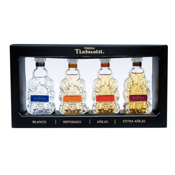 Four_Pack_Tequila_Tlahualil