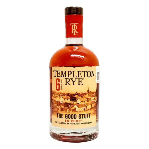 Rye_Whisky_The_Good_Stuff