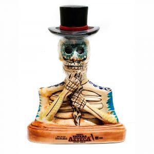 Tequila_Espada_Azteca_Extra_Añejo