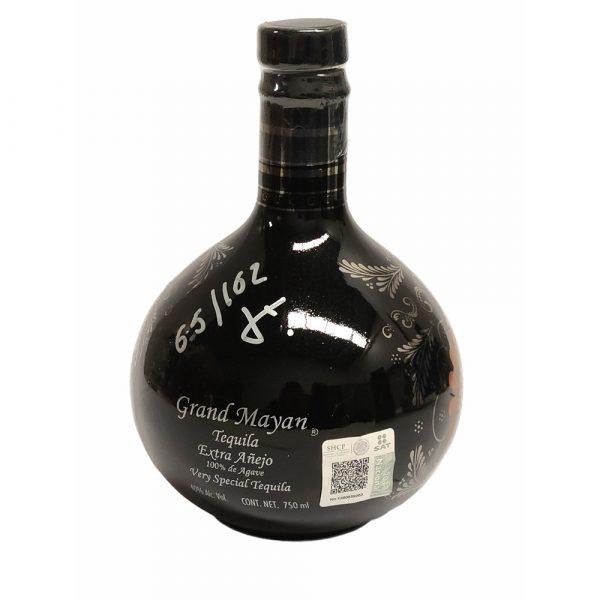 Tequila_Grand_Mayan_Extra_Añejo