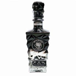 Tequila_Mi_Familia_Flores_Añejo_Cristalino