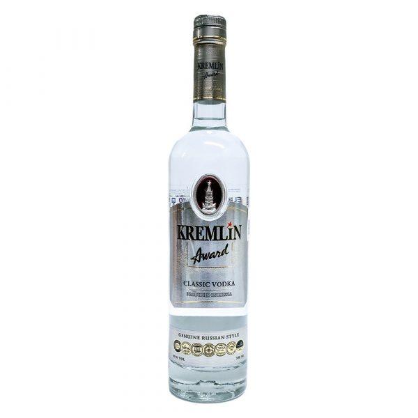 Vodka_Kremlin_Classic