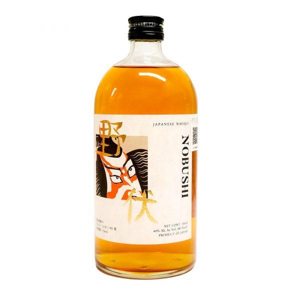 Whisky_Japones_Nobushi_750ml