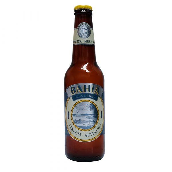 Cerveza_Artesanal_De_La_Costa_Bahia_Sunny_lager