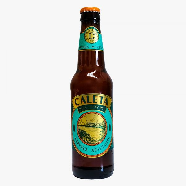Cerveza_Artesanal_De_La_Costa_Caleta_Beach_Day_IPA