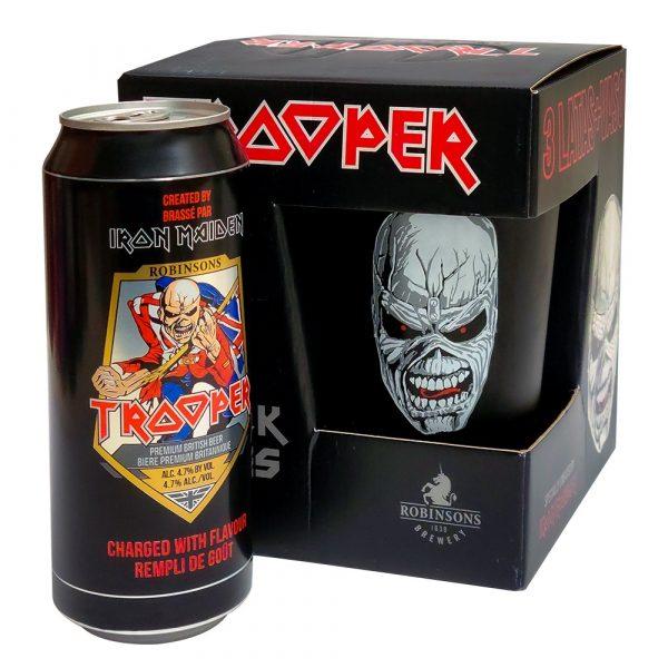 Cerveza_Iron_Maden_Pack_Con_Vaso