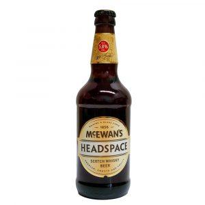 Cerveza_McEwans_Headspace_Whisky