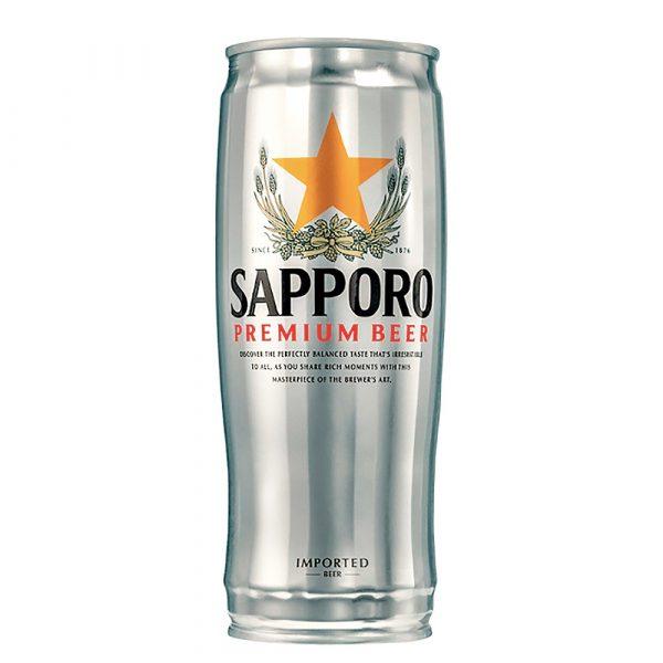 Cerveza_Sapporo_Premium